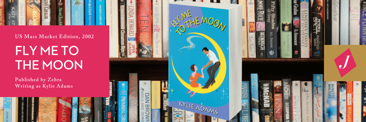 FLY-ME-TO-THE-MOON-Bookshelf-Gallery (2).png