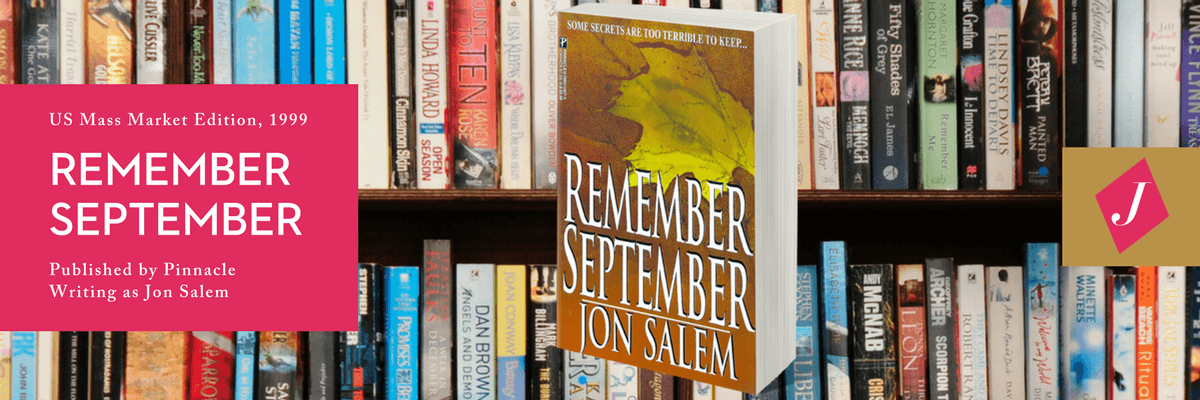 REMEMBER-SEPTEMBER-Bookshelf-Gallery (1).png