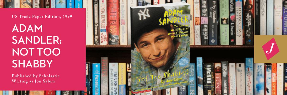ADAM-SANDLER-Bookshelf-Gallery (1).png