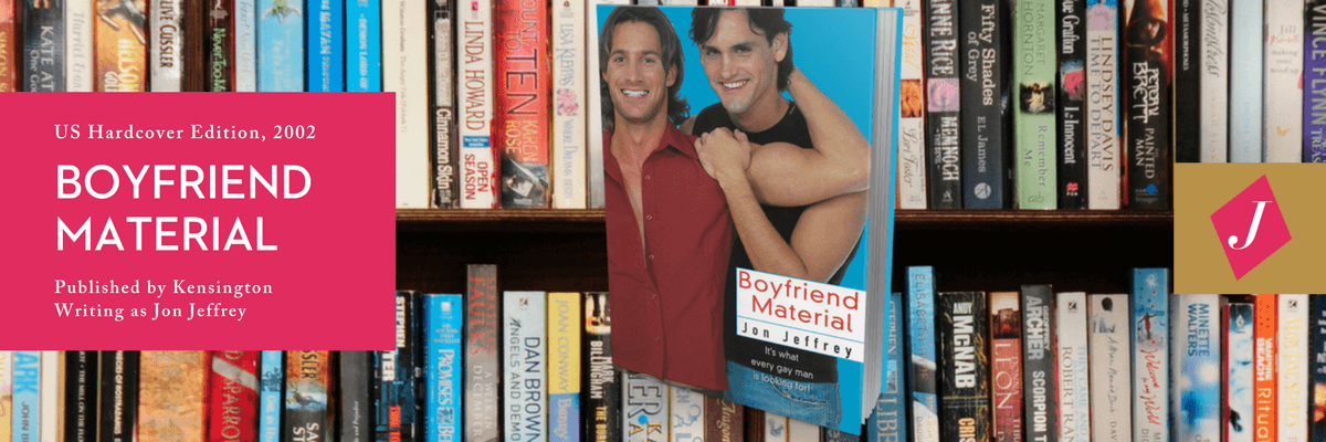 BOYFRIEND-MATERIAL-Bookshelf-Gallery (4).png