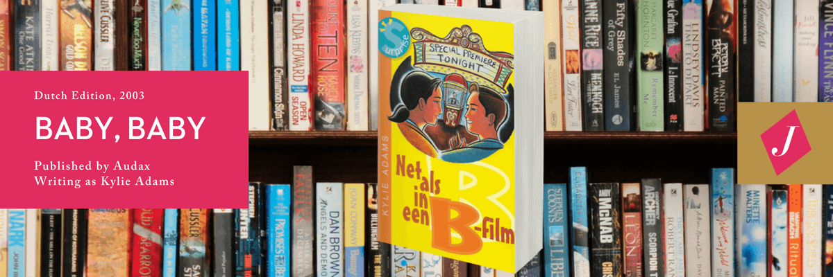 BABY-BABY-Dutch-Bookshelf-Gallery (1).png