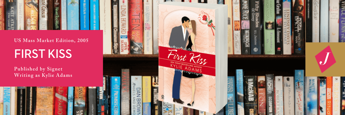 FIRST-KISS-US-MM-Bookshelf-Gallery (1).png