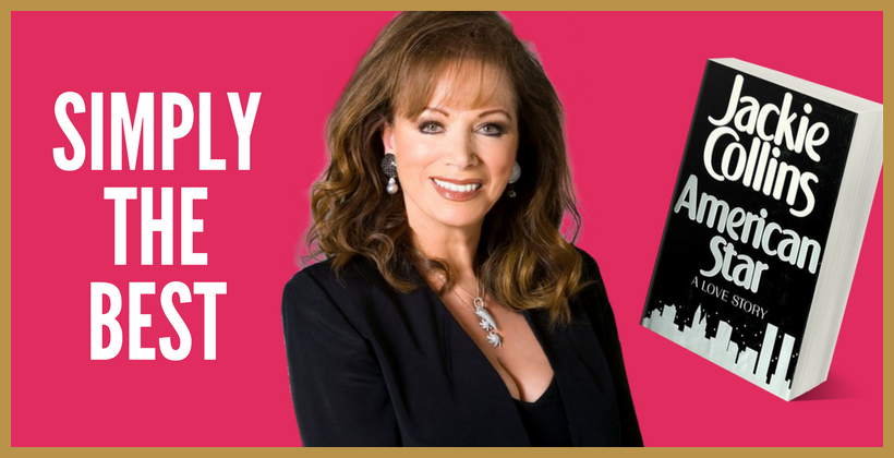 Jackie-Collins-Right-Graphic-800x400.png