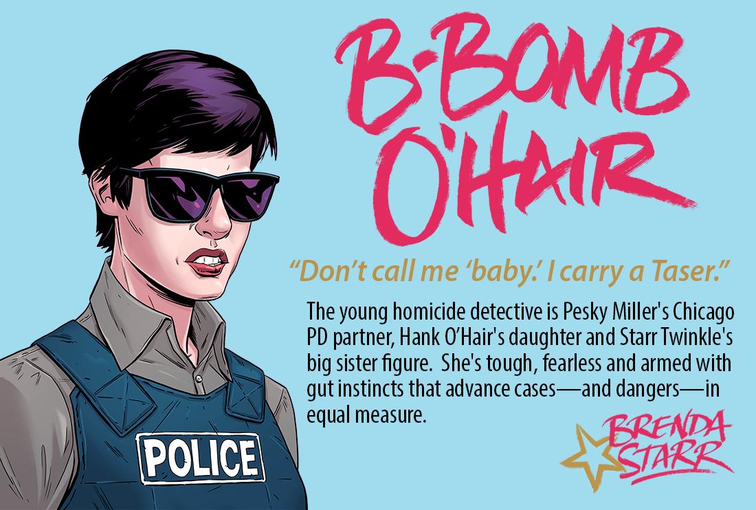 B-Bomb Character Card-New-min.png