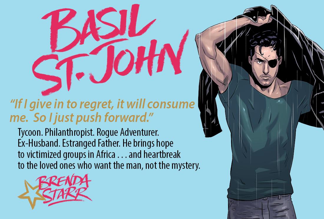 BasilStJohn Character Card-New-min.png