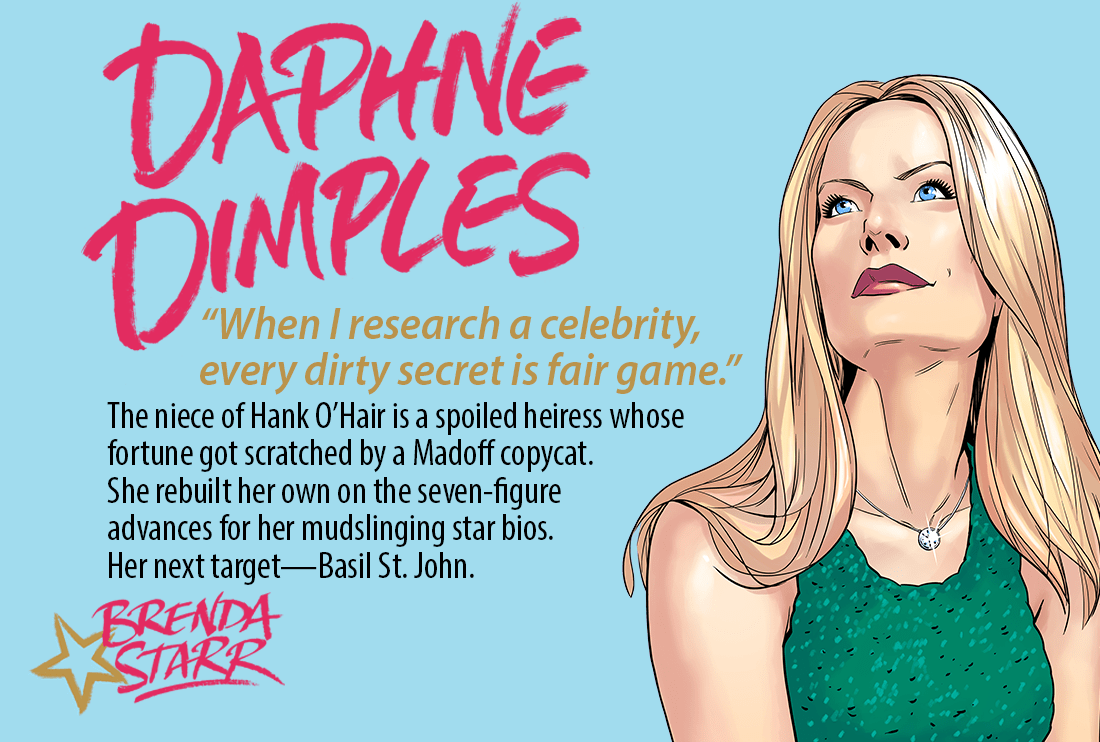 DaphneDimples Character Card-New-min.png