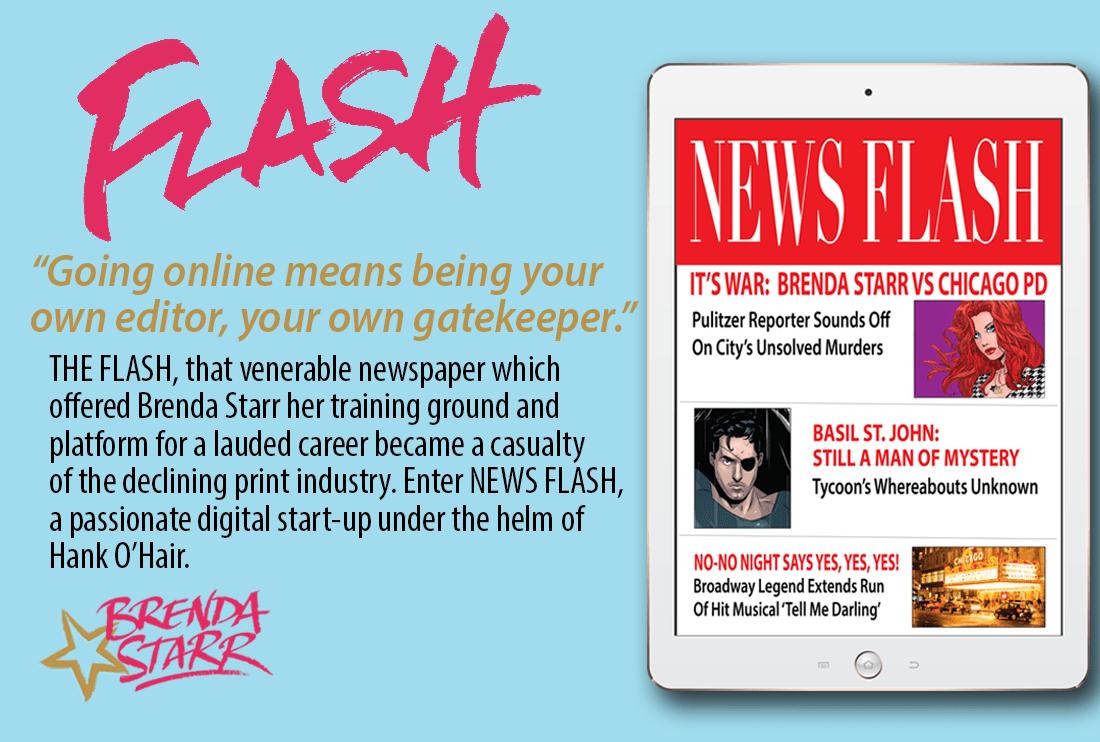 Flash Blog Character Card-New-min.png