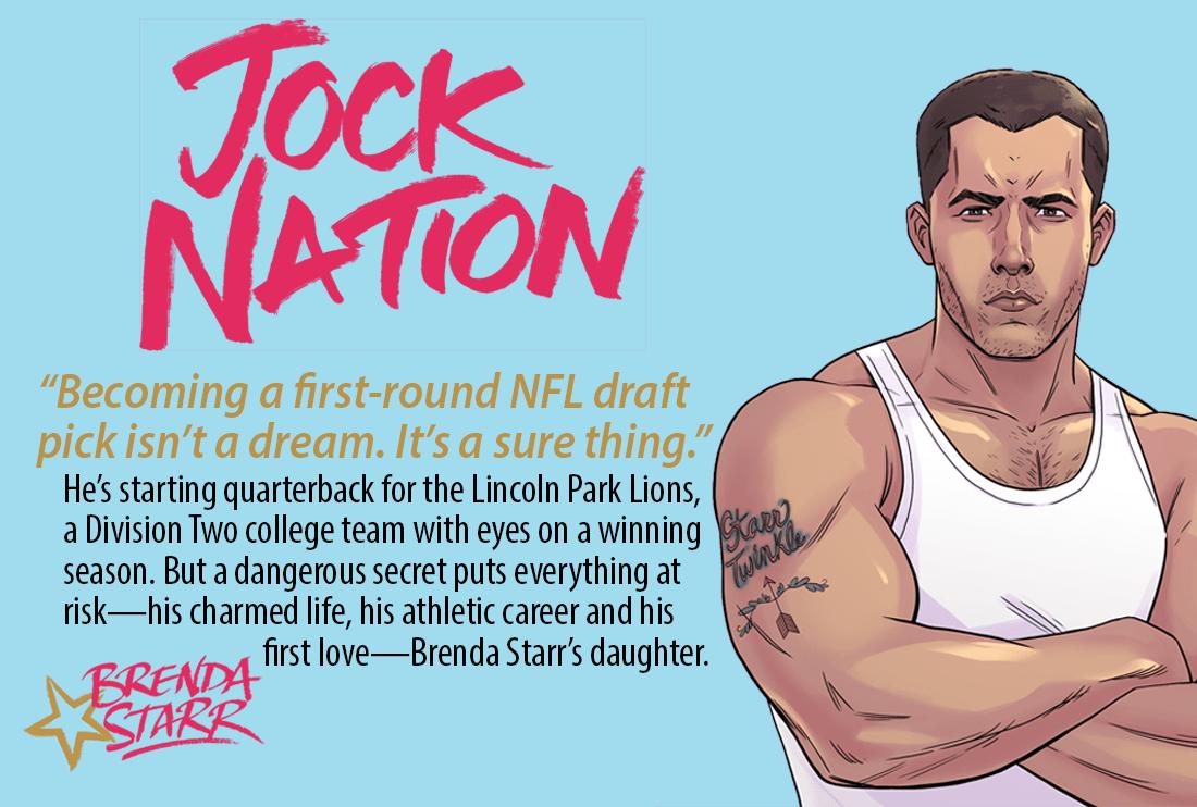 Jock Nation Character Card-New-min.png