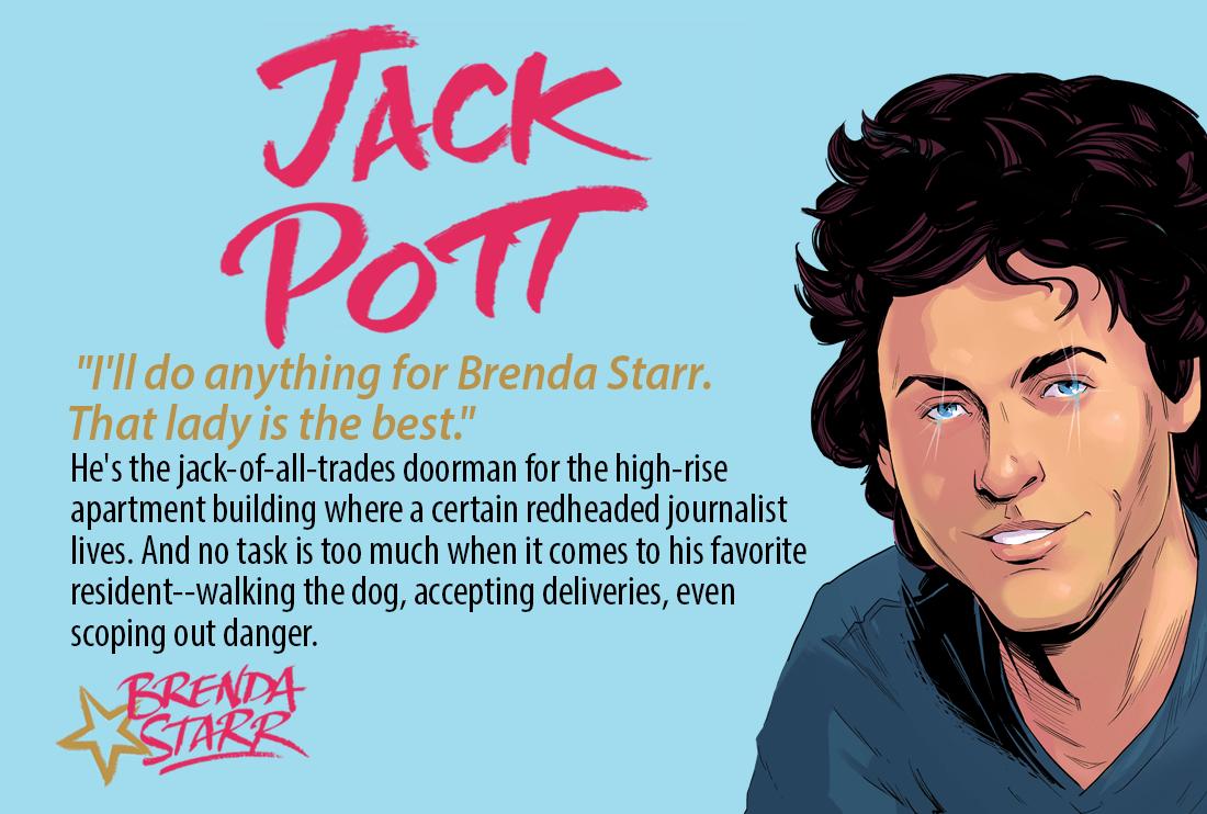 Jack Pott Character Card-New-min.png