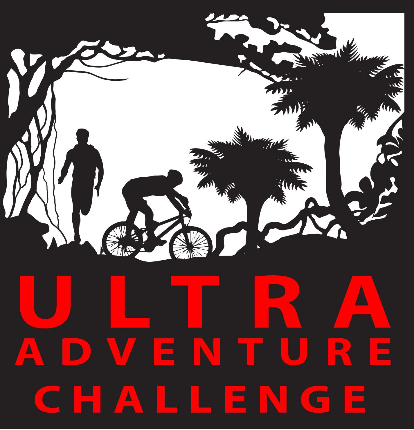 Ultra Adventure Challenge