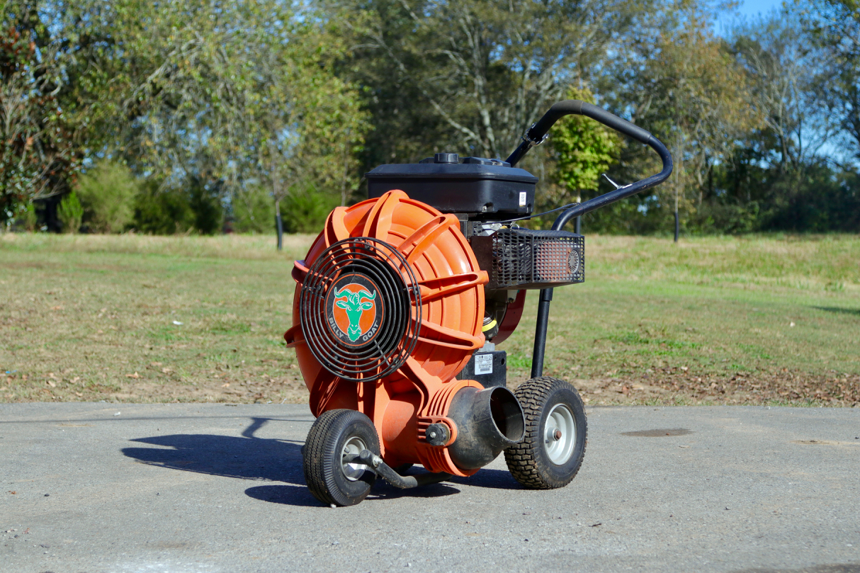 Billy Goat Blower.jpg