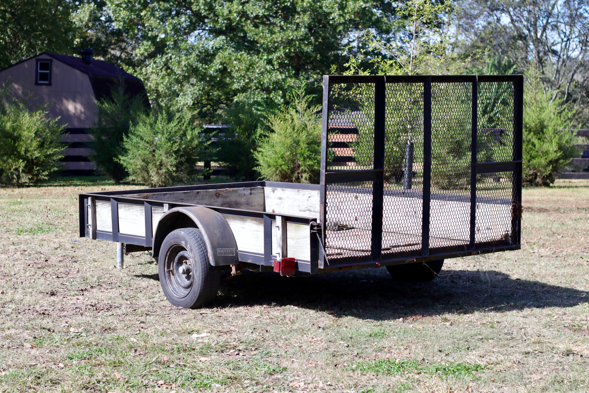 Lay Down Gate Trailer.jpg
