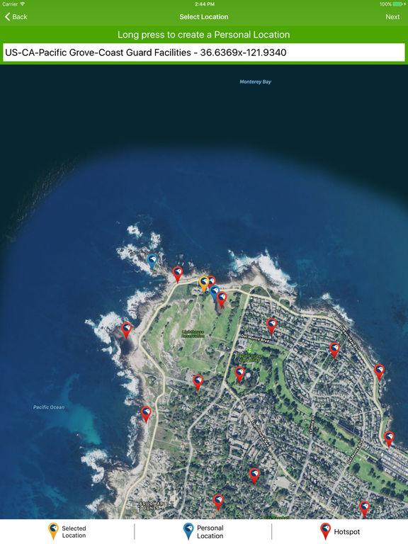 ebirdmap.jpg