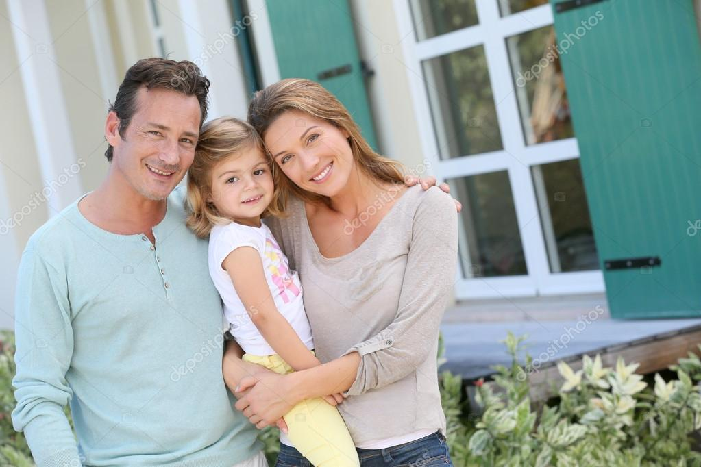 Let us keep your family safe -