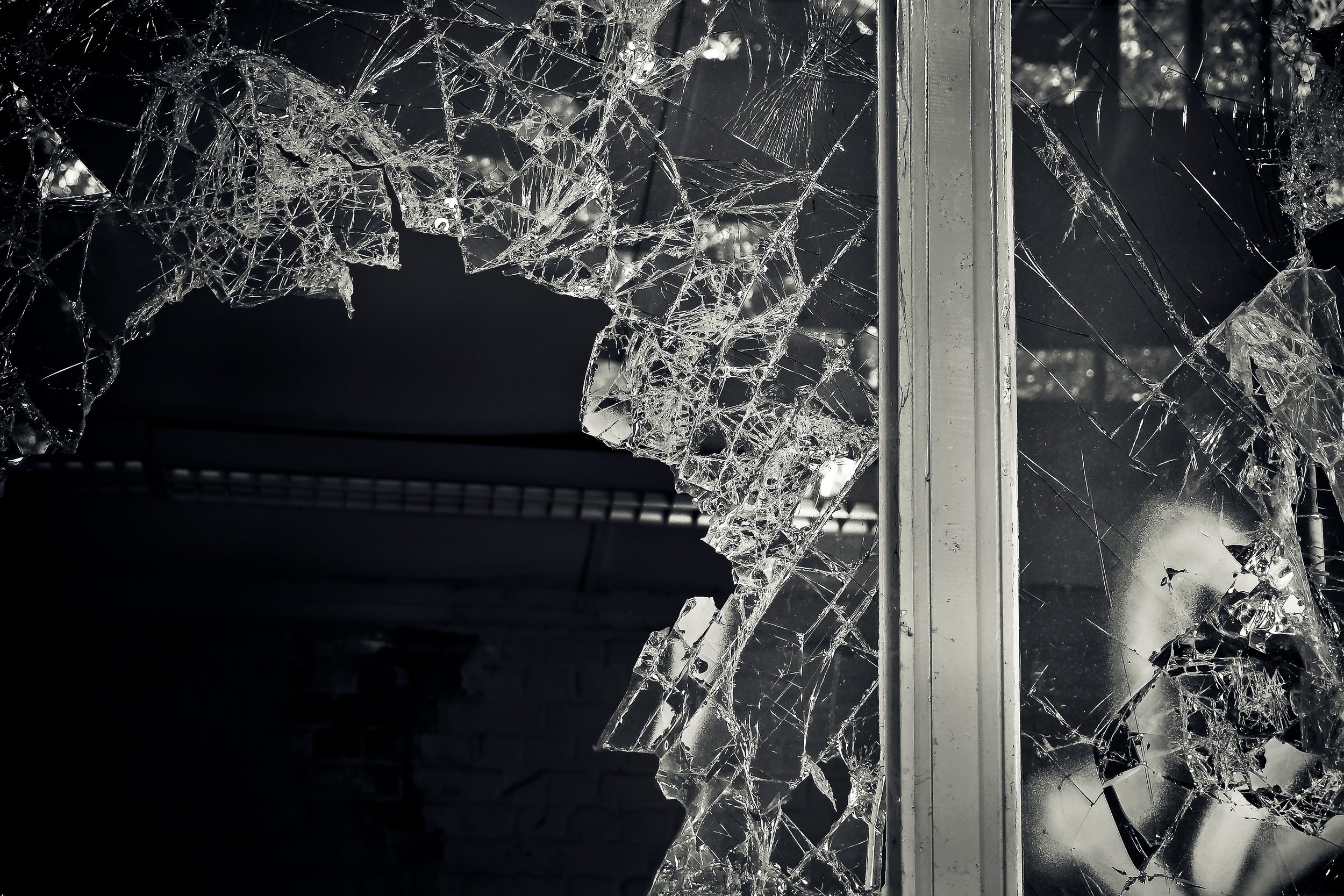 Ways to Safeguard Your Home Against Burglary - Home Advisor has 28 great tips for protecting your home against burglary and other crimes. You can safeguard your home against burglary by paying special attention to the inside and outside of your home. Also, you can take special precautions while you're away on vacation or extended trips.Check out the article!