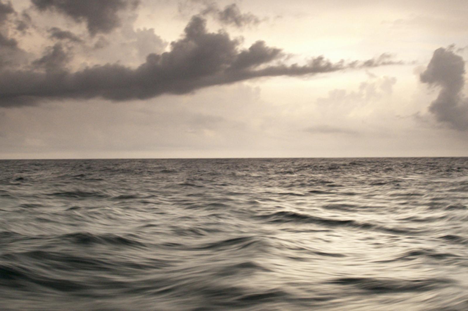 Atlantic #68733