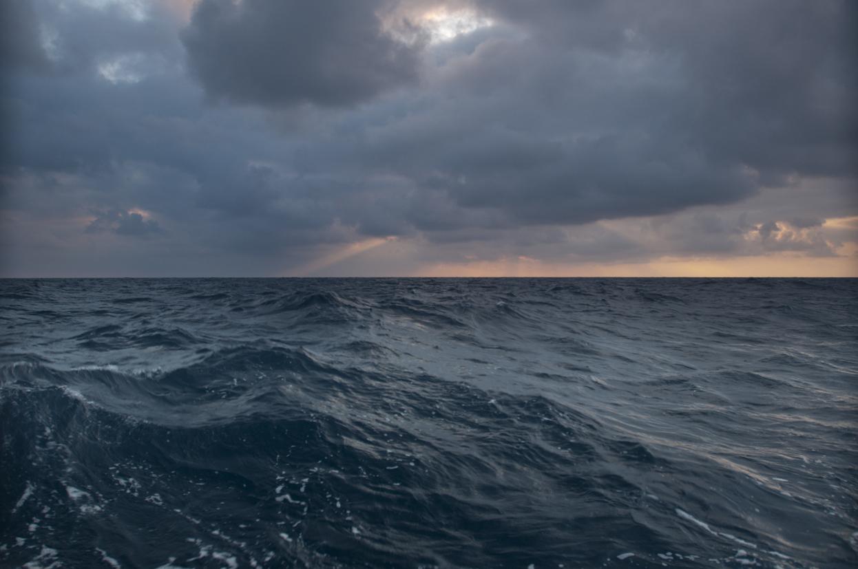 Atlantic #69244