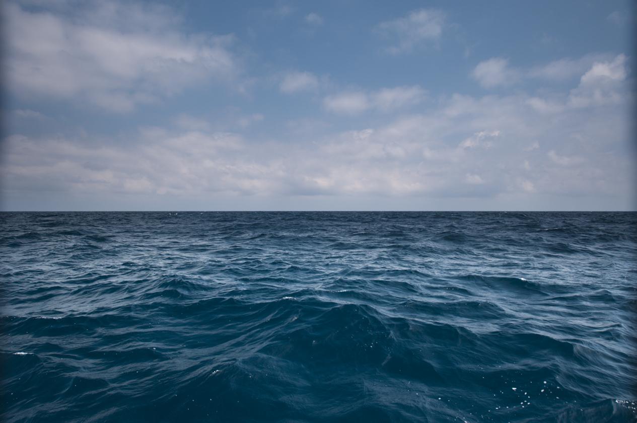 Atlantic #69434
