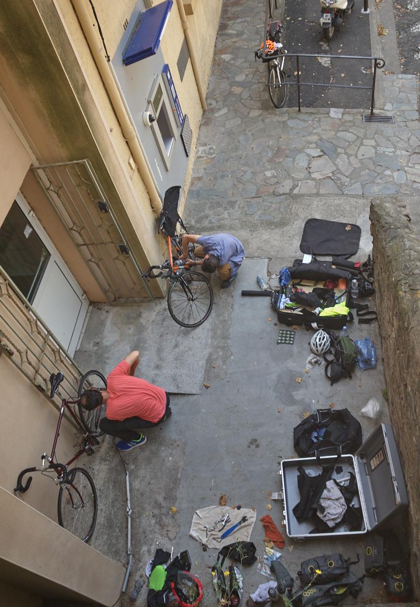 006_06_20170812_sy_pyrenees_05.jpg