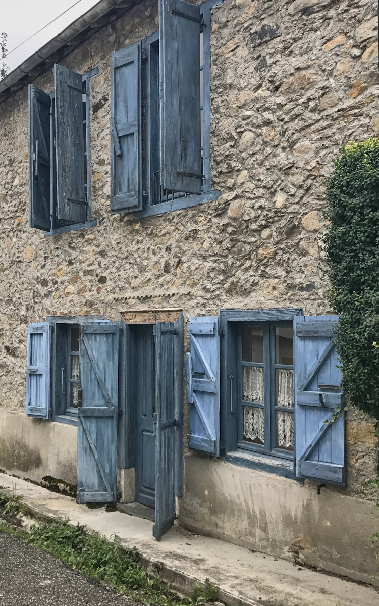 372_66_20170812_sy_pyrenees_51.jpg