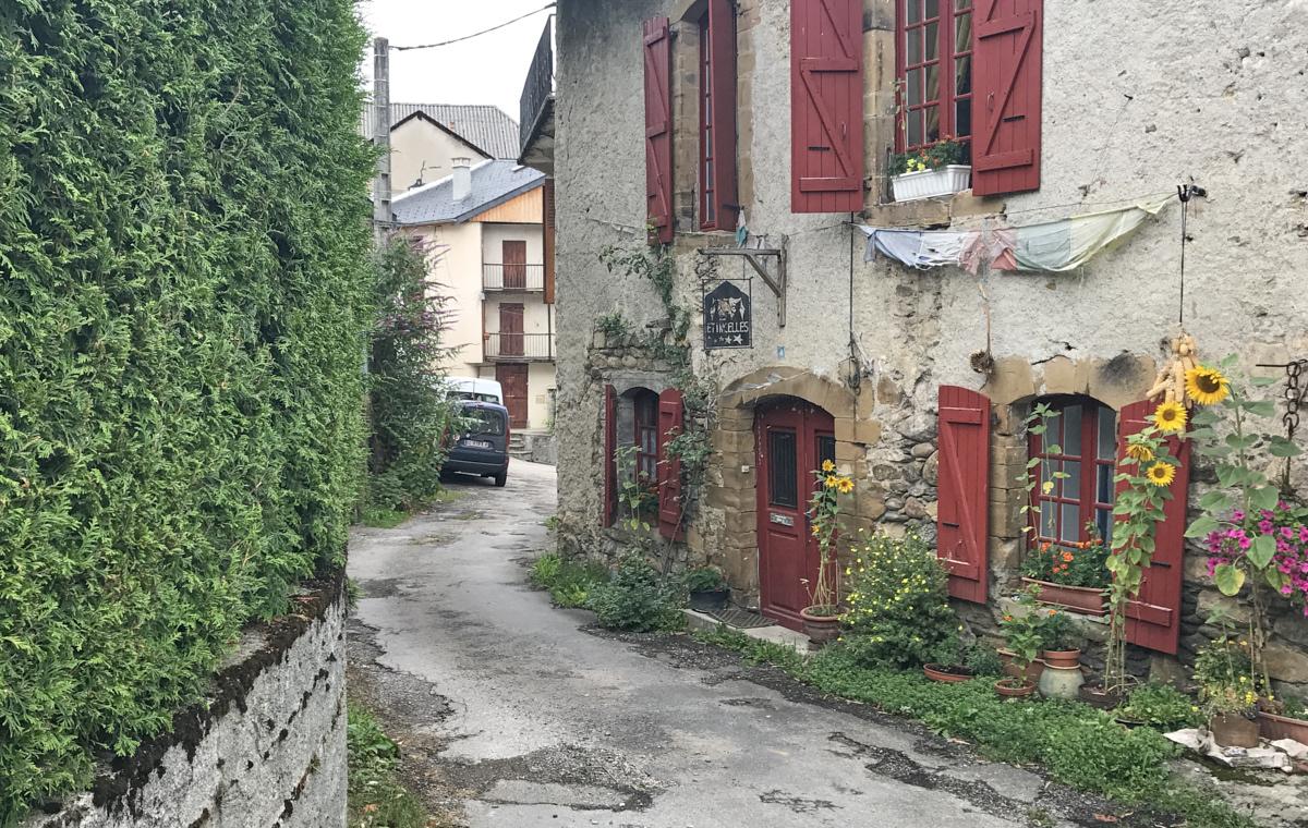 373_67_20170812_sy_pyrenees_52.jpg