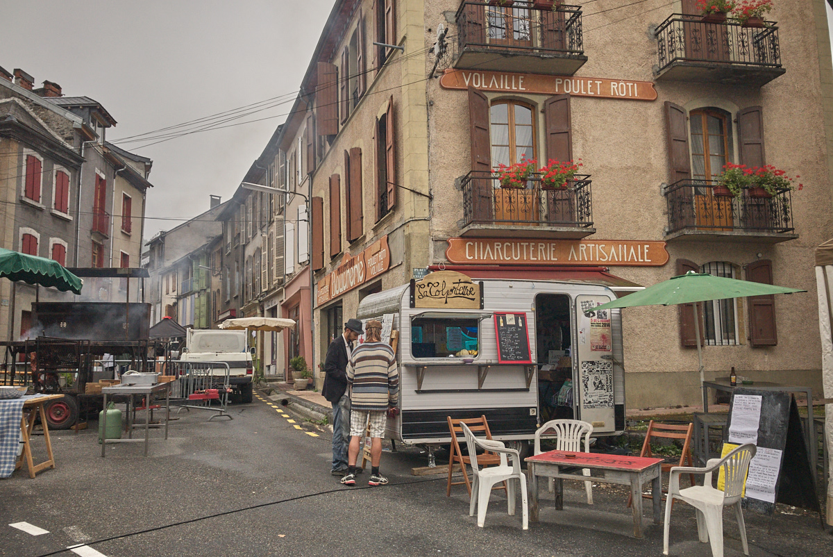381_75_20170812_sy_pyrenees_60.jpg