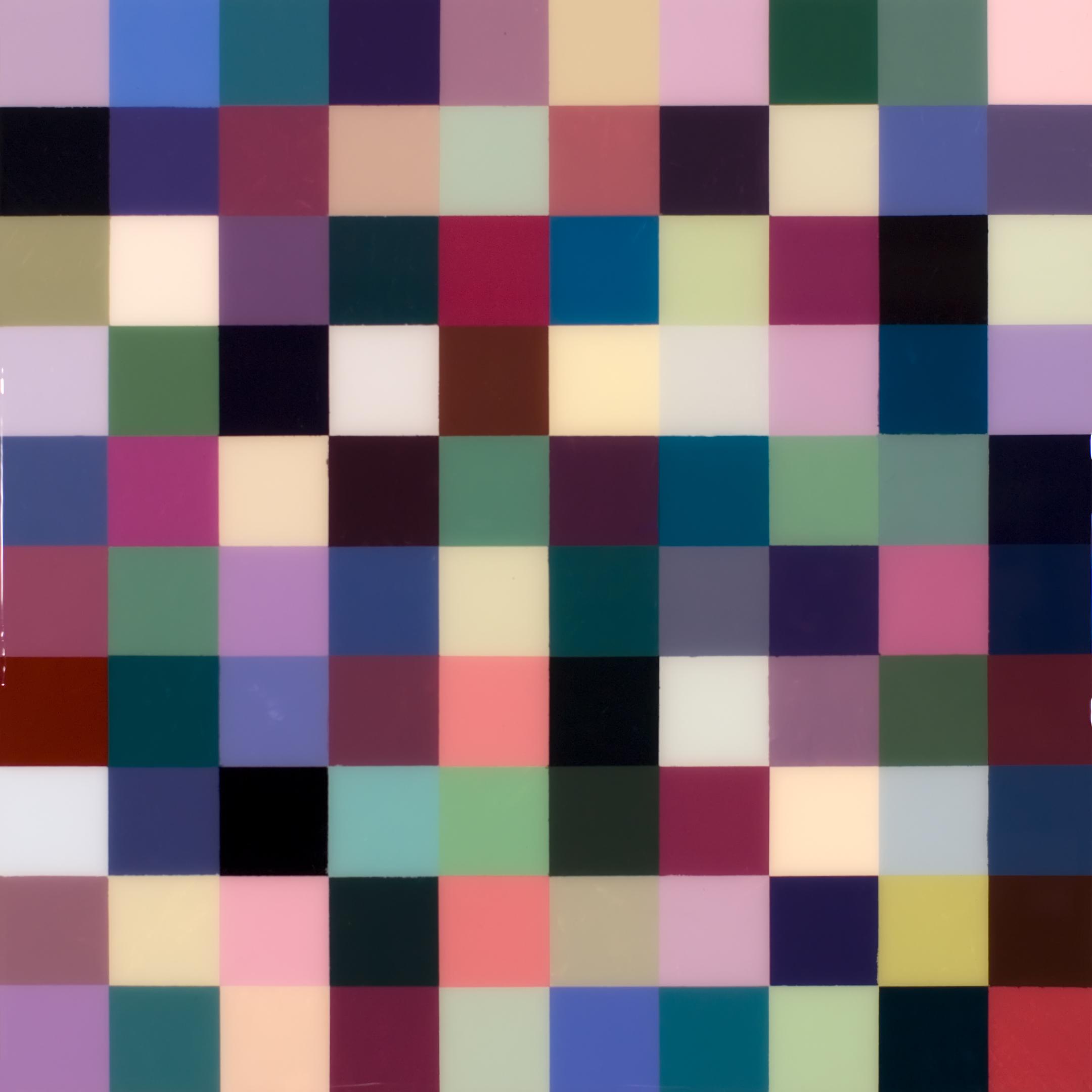 Abe_colorstudy01.jpg