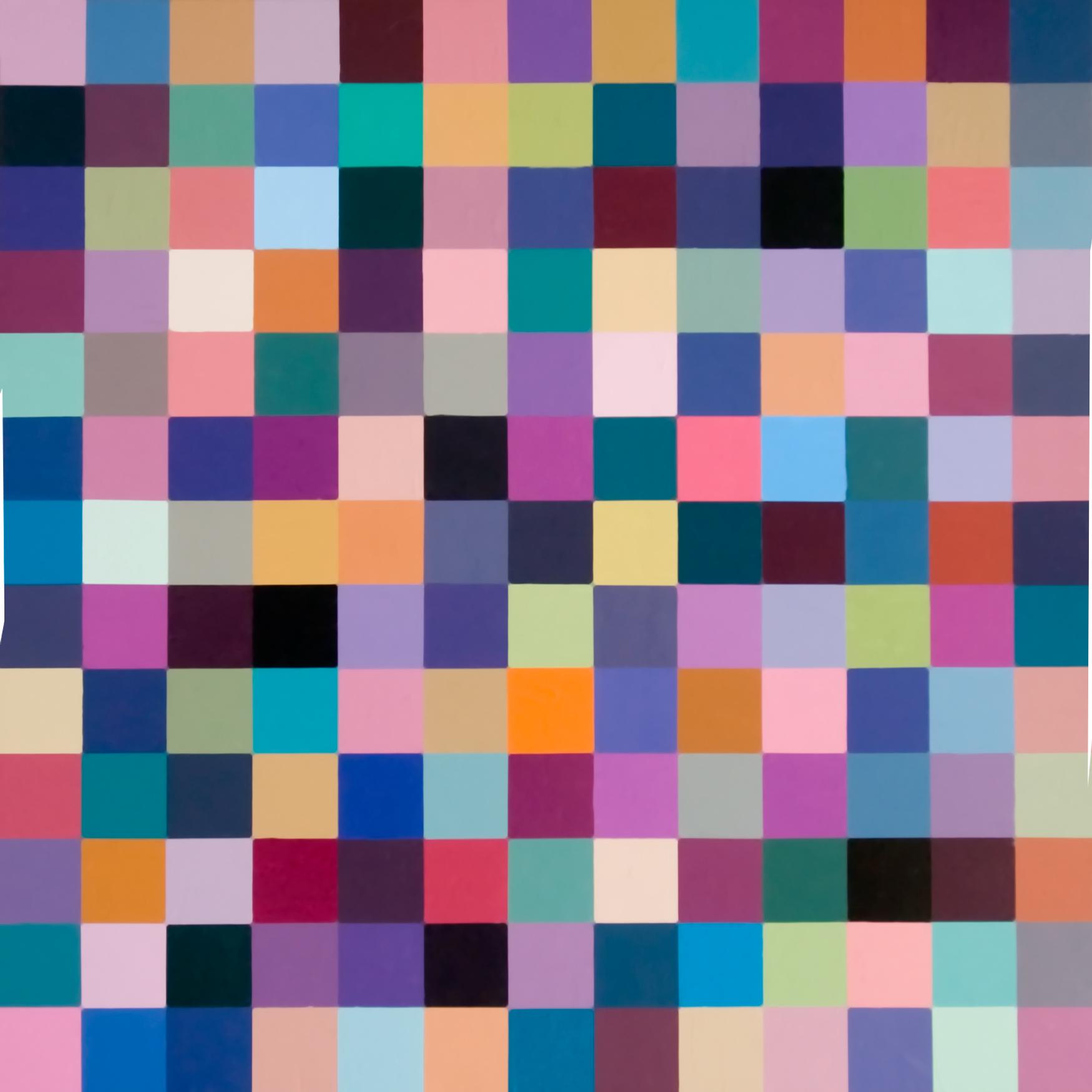 Audrey_color.jpg