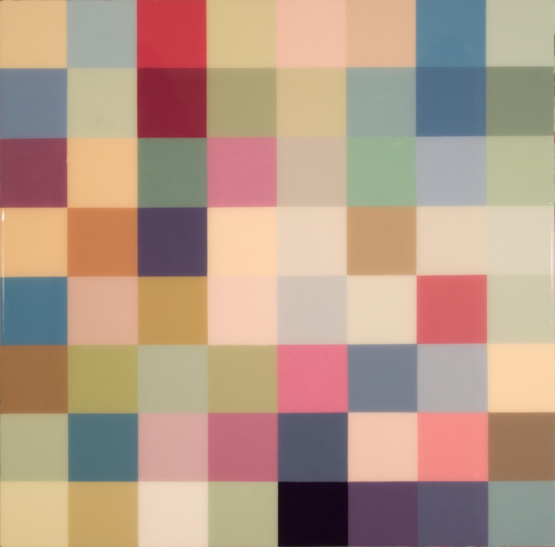 George_color.jpg