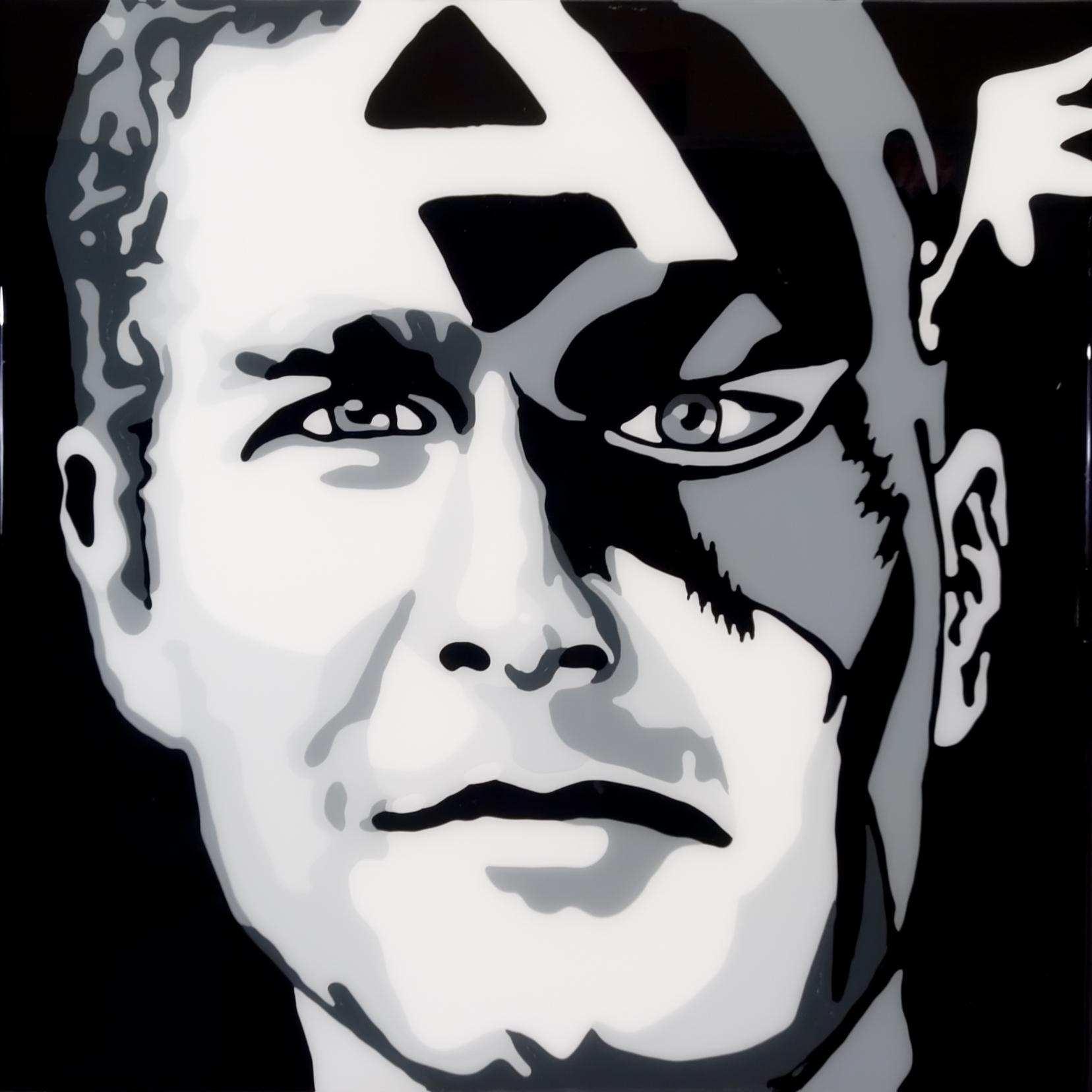 Captain_Bush.jpg