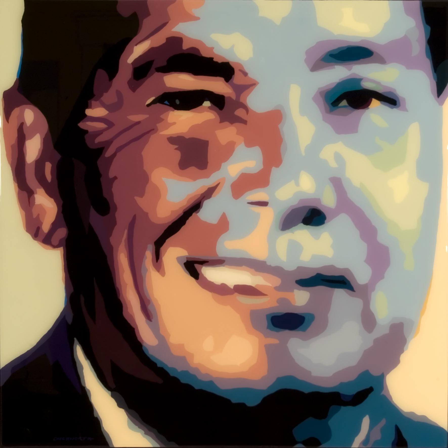 Mao_Reagan.jpg