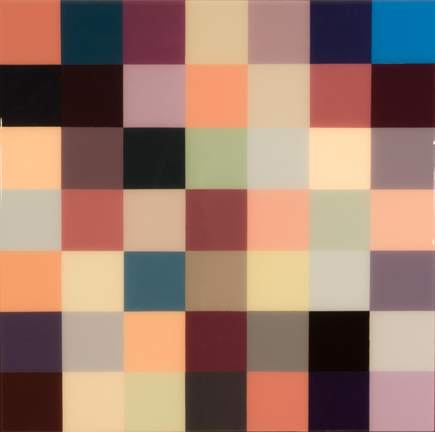 Mao_Reagan_color_study.jpg