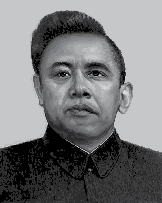 Obama_KimJongIl_02_CS3 copy.jpg