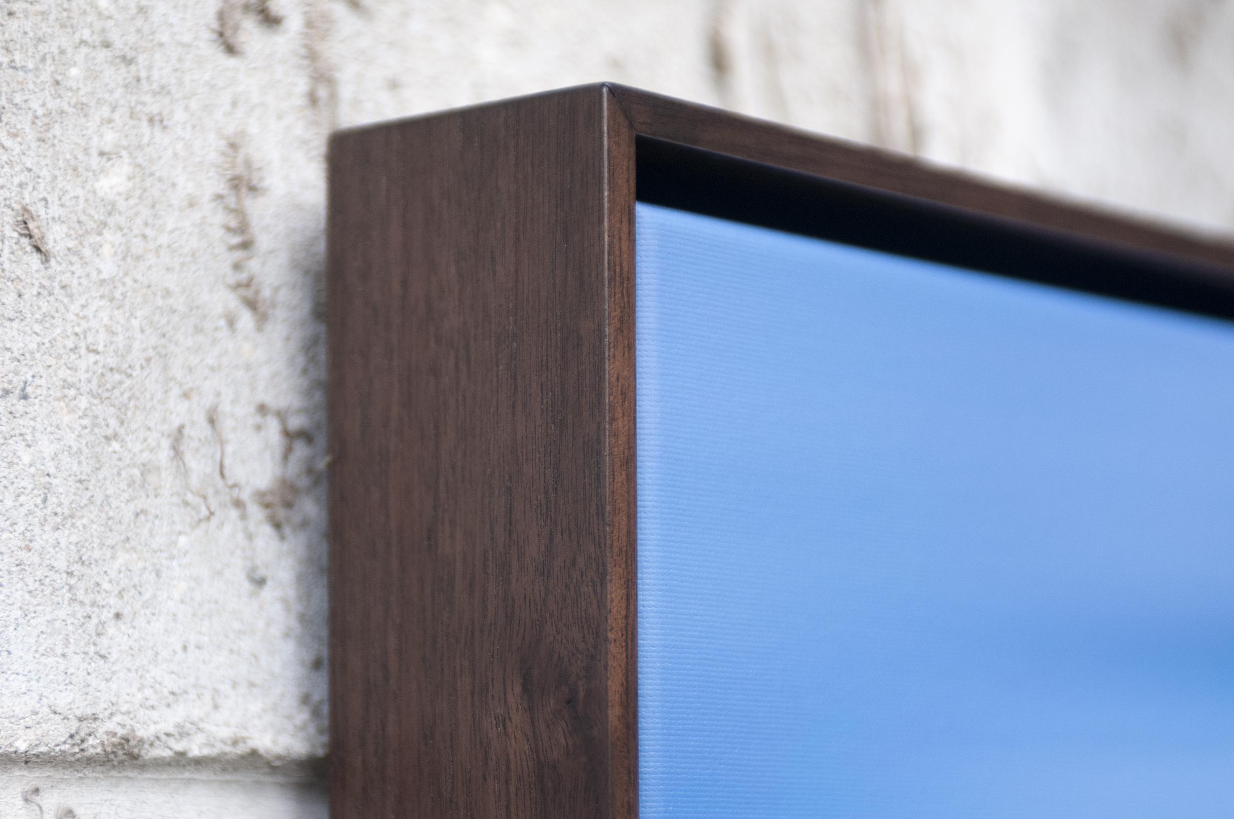 96814_walnut-frame.jpg