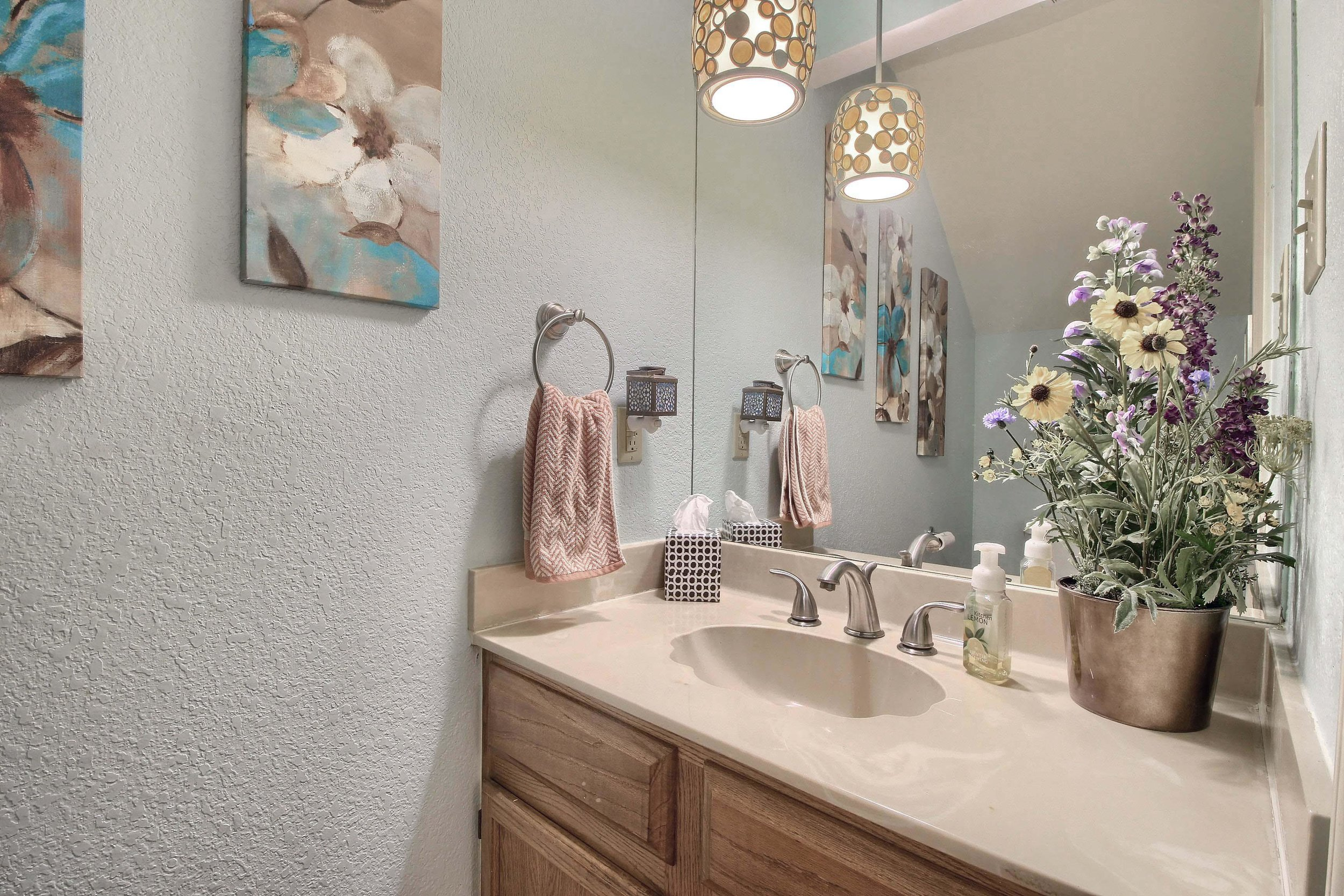 07_Bathroom_IMG_8246.JPG