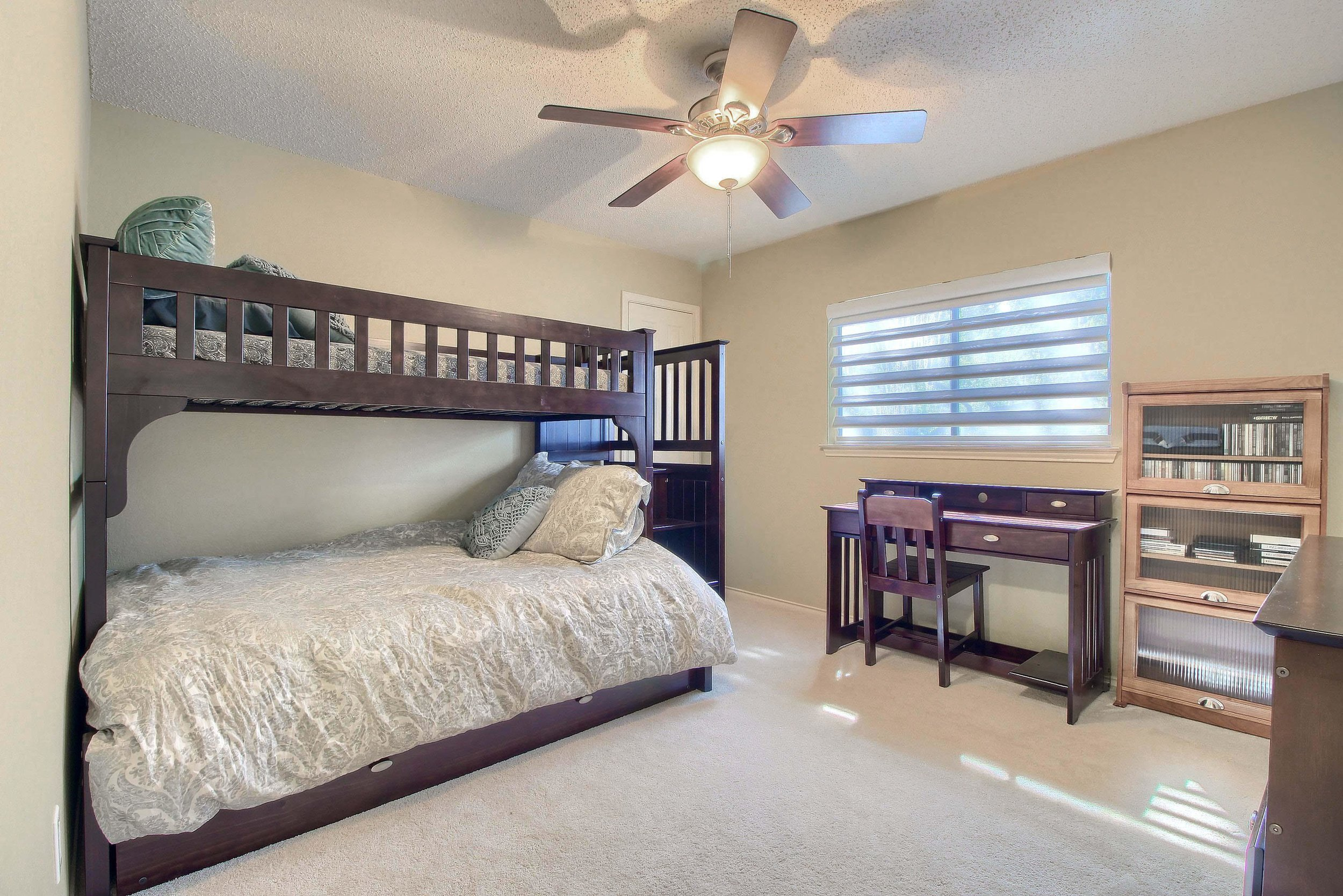 06_Bedroom_IMG_8801.JPG