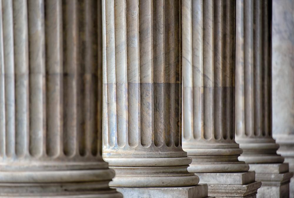 4-pillars-of-investing4.png