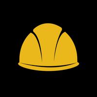 Heavy Construction Arkansas.png