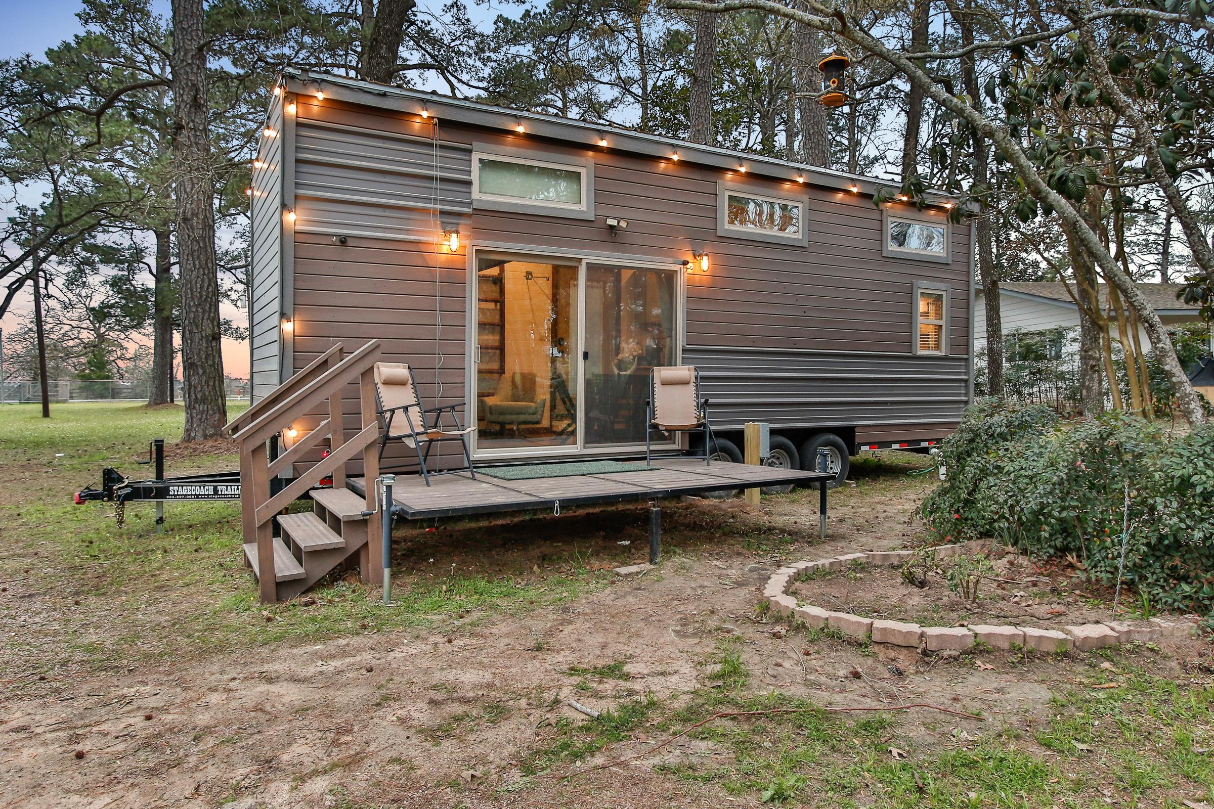 Tiny Home 2-36.JPG