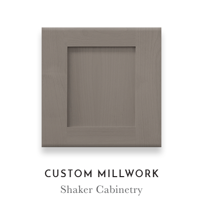 Custom-Millwork.png