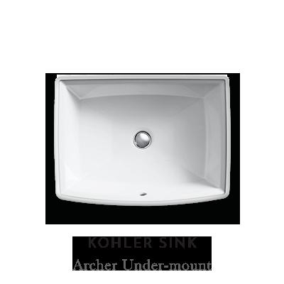Kohler-Sink.png