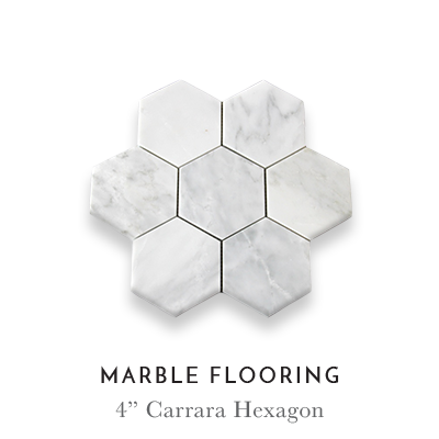 Marble-Hex.png