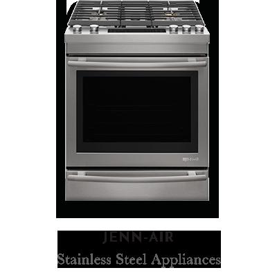 Jenn-Air.png