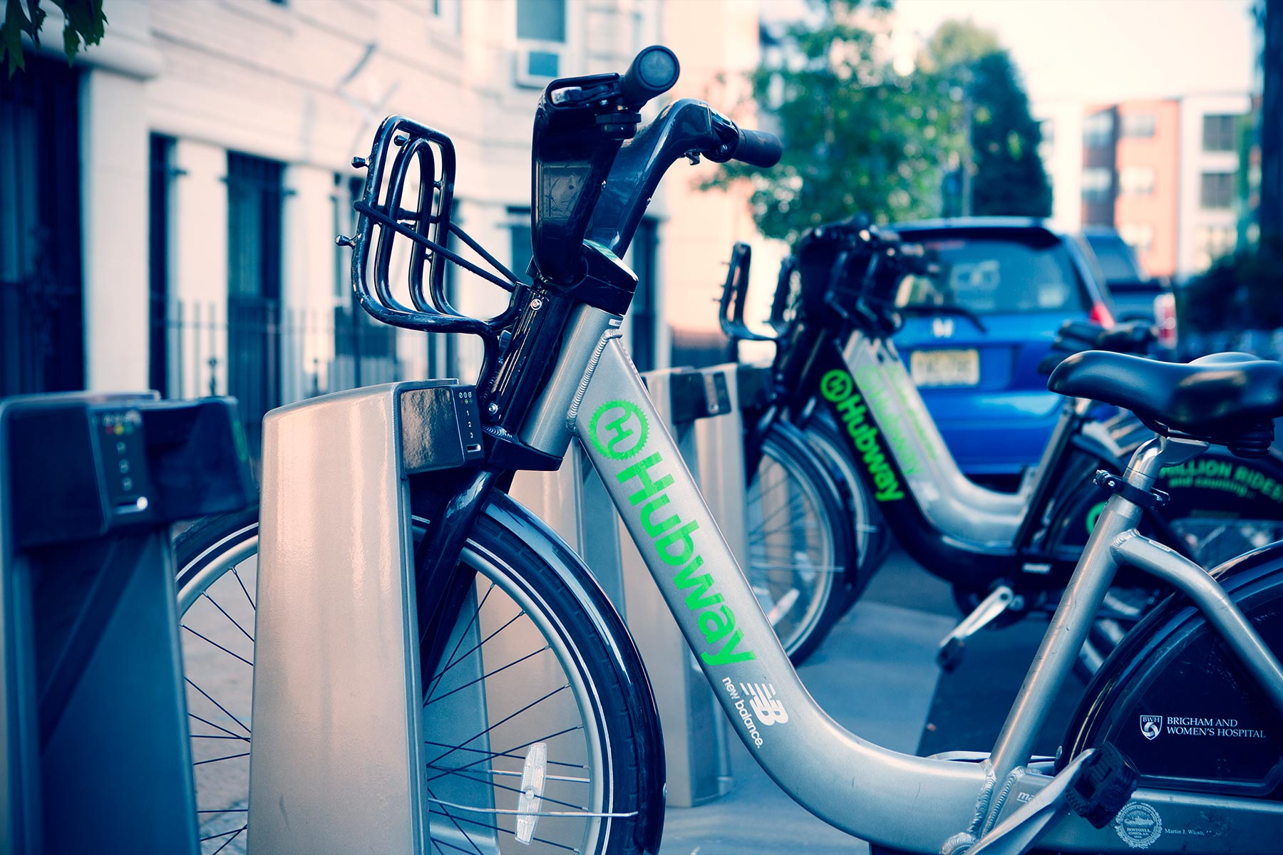 hubway-sample.jpg