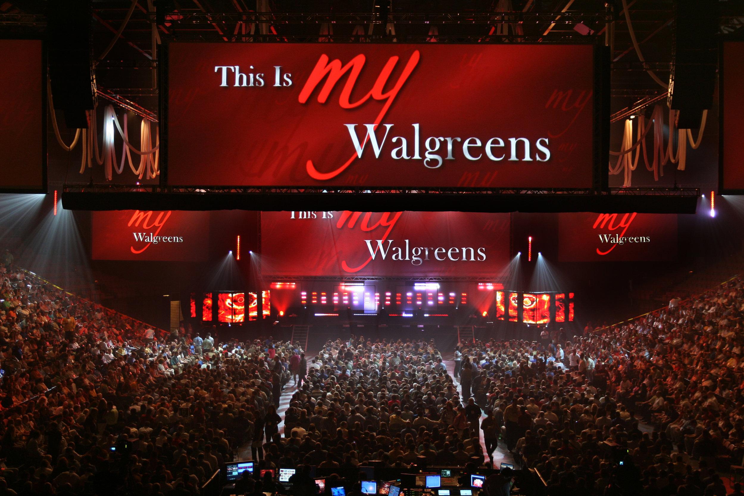 Walgreens3.jpg