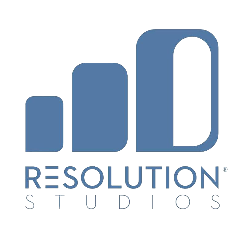 ResolutionStudiosIcon.png