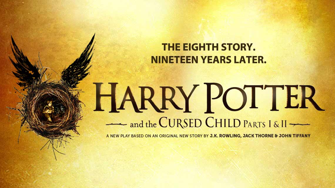 harry-potter-and-the-cursed-child-2.jpg