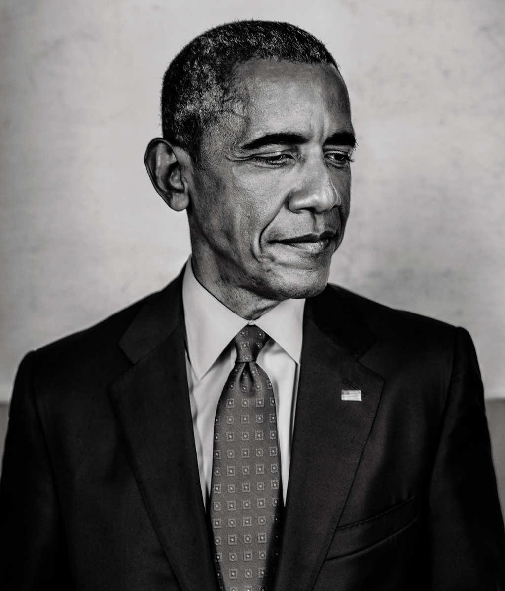 obama-interview-lede-w512-h600-2x.jpg