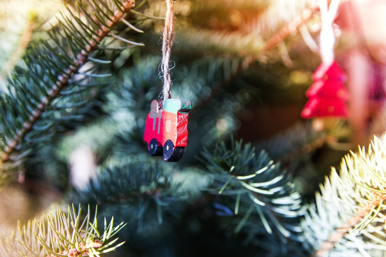 christmas-1868800_1280.jpg