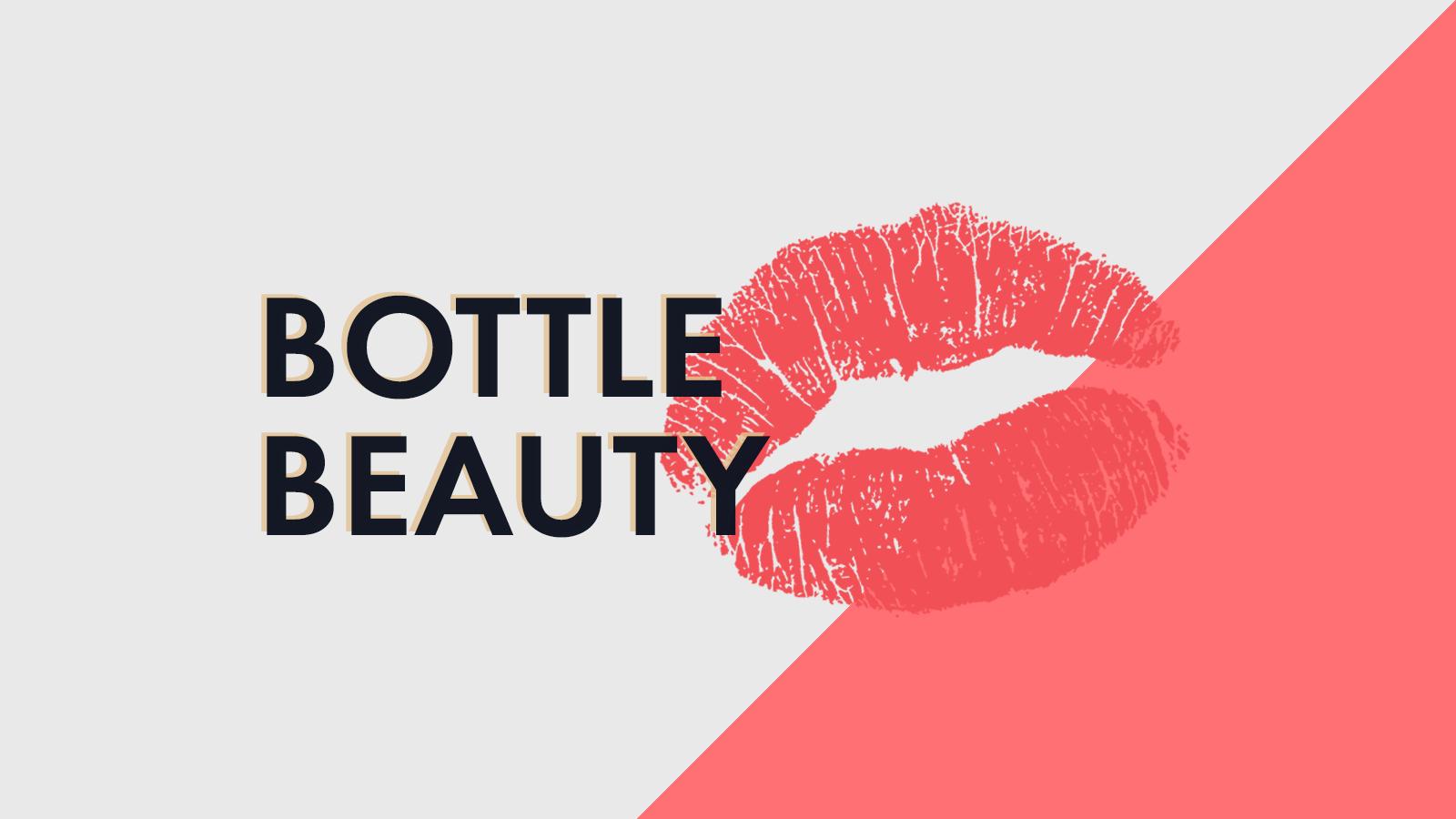 bottlebeautylogo_forealz.png